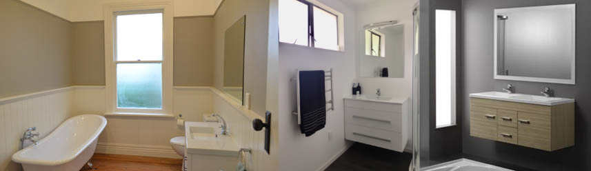 Bch Plumbing Bathroom Specialist In The Hutt Valley